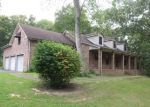 Foreclosed Home in Kingston Springs 37082 864 PINNACLE HILL RD - Property ID: 3390537