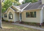 Foreclosed Home in Kingston Springs 37082 1040 CROSS COUNTRY DR - Property ID: 3390540