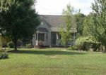 Foreclosed Home in Chapmansboro 37035 1746 WYNNEWOOD DR - Property ID: 3390542