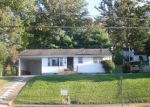 Foreclosed Home in Elizabethton 37643 1202 ARNEY ST - Property ID: 3390569