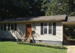 Foreclosed Home in Halls 38040 115 S HAZEL ST - Property ID: 3390714