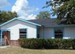 Foreclosed Home in Dallas 75234 2941 VALWOOD PKWY - Property ID: 3390800