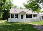 Foreclosed Home in Spartanburg 29306 513 S CONVERSE ST - Property ID: 3390912