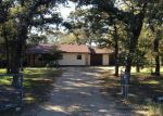 Foreclosed Home in Burleson 76028 2212 DUDLEY LN - Property ID: 3390927