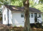 Foreclosed Home in Inman 29349 11 5TH ST - Property ID: 3390946