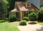 Foreclosed Home in Spartanburg 29302 315 WOODBURN CREEK RD - Property ID: 3390953