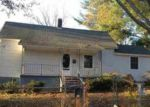Foreclosed Home in Inman 29349 7 G ST - Property ID: 3390973
