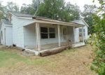 Foreclosed Home in Bonham 75418 815 W 9TH ST - Property ID: 3391038