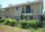 Foreclosed Home in Pipe Creek 78063 150 FAURIE RD - Property ID: 3391044