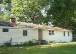 Foreclosed Home in Chester 23836 14206 CENTRAL AVE - Property ID: 3391406