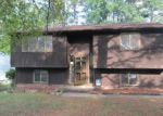 Foreclosed Home in Richmond 23234 7401 WINTERLEAF CT - Property ID: 3391425