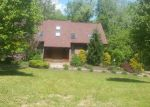 Foreclosed Home in Canonsburg 15317 109 SCARBOROUGH LN - Property ID: 3391728