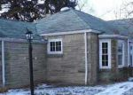 Foreclosed Home in Canonsburg 15317 2833 OLD WASHINGTON RD - Property ID: 3391736