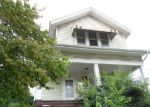 Foreclosed Home in California 15419 891 WOOD ST - Property ID: 3391745