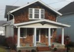 Foreclosed Home in Charleroi 15022 312 MEADOW AVE - Property ID: 3391750