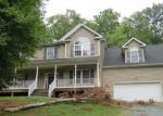 Foreclosed Home in Palmyra 22963 268 JEFFERSON DR - Property ID: 3391983
