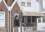 Foreclosed Home in Philadelphia 19124 5305 SAUL ST - Property ID: 3392143