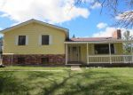 Foreclosed Home in Deer Park 99006 20811 N FELSPAR RD - Property ID: 3392204
