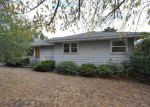Foreclosed Home in Veradale 99037 15406 E BROADWAY AVE - Property ID: 3392209