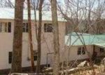 Foreclosed Home in Wallback 25285 2291 CAMP RUN RD - Property ID: 3392750