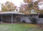 Foreclosed Home in Eugene 97404 2642 WARE LN - Property ID: 3394132