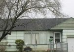Foreclosed Home in Springfield 97477 750 CENTENNIAL BLVD - Property ID: 3394162