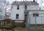 Foreclosed Home in Cuyahoga Falls 44221 229 PIERCE AVE - Property ID: 3394460