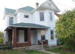 Foreclosed Home in Xenia 45385 426 CHESTNUT ST - Property ID: 3394530