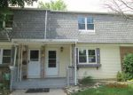 Foreclosed Home in Delaware 43015 565 HARDING LN - Property ID: 3394736