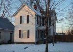 Foreclosed Home in Delaware 43015 233 E WILLIAM ST - Property ID: 3394740