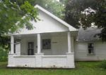 Foreclosed Home in Delaware 43015 38 OAK ST - Property ID: 3394744