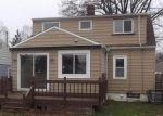 Foreclosed Home in Cleveland 44135 13818 EMERY AVE - Property ID: 3394827