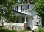 Foreclosed Home in Cleveland 44119 19201 MONTEREY AVE - Property ID: 3394830