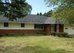 Foreclosed Home in Cleveland 44143 520 KARL DR - Property ID: 3394919