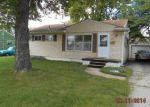 Foreclosed Home in Dayton 45431 456 DANFORTH PL - Property ID: 3395063