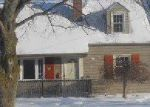 Foreclosed Home in Youngstown 44511 3943 HOPKINS RD - Property ID: 3395489