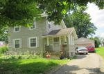 Foreclosed Home in Youngstown 44509 242 S HAZELWOOD AVE - Property ID: 3395495