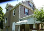 Foreclosed Home in Youngstown 44509 143 S PORTLAND AVE - Property ID: 3395508