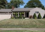 Foreclosed Home in Youngstown 44511 3344 S WENDOVER CIR - Property ID: 3395529