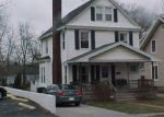 Foreclosed Home in Elyria 44035 210 OLIVE ST - Property ID: 3395757