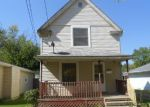 Foreclosed Home in Elyria 44035 610 GARFIELD AVE - Property ID: 3395786