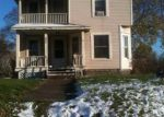 Foreclosed Home in Elyria 44035 407 W RIVER RD N - Property ID: 3395808
