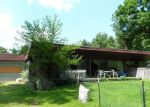 Foreclosed Home in Granville 43023 249 DENISON DR - Property ID: 3395855