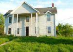 Foreclosed Home in Heath 43056 12560 FLINT RIDGE RD SE - Property ID: 3395864