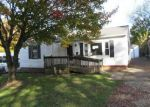 Foreclosed Home in Newark 43055 22 ORCHARD ST - Property ID: 3395867