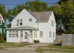 Foreclosed Home in Fargo 58102 11 11TH ST N - Property ID: 3395875