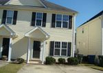 Foreclosed Home in Raleigh 27604 2208 VENTANA LN - Property ID: 3396063