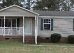 Foreclosed Home in Creedmoor 27522 2067 LONGWOOD DR - Property ID: 3396167