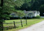 Foreclosed Home in Oxford 27565 128 MALULI DR - Property ID: 3396170