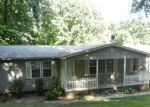 Foreclosed Home in Gastonia 28056 135 HARMON LN - Property ID: 3396199